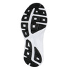 Children's sporty sneakers nike, black , 309-5149 - 26