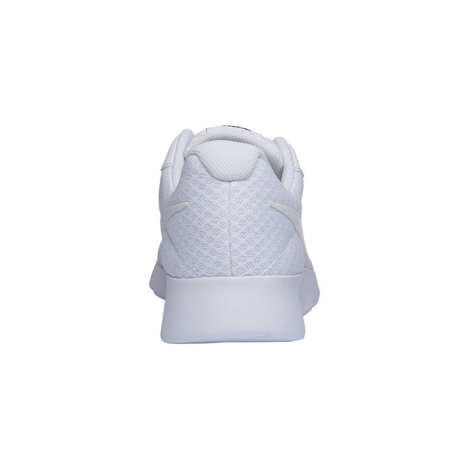 Ladies' sports sneakers nike, white , 509-1557 - 17