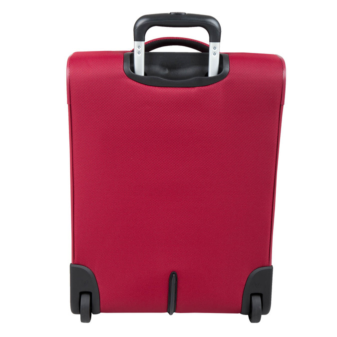 9695644 roncato, red , 969-5644 - 26
