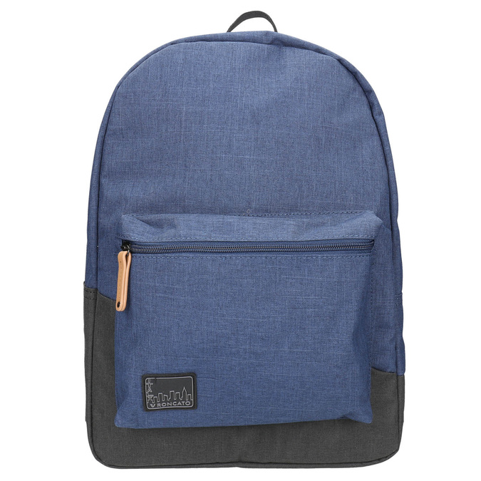 9699647 roncato, blue , 969-9647 - 19
