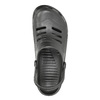 Men's sandals coqui, gray , 872-2616 - 26