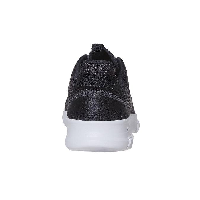 Men's athletic sneakers adidas, gray , 809-2201 - 17