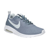 Ladies' blue sneakers nike, blue , 509-2257 - 13