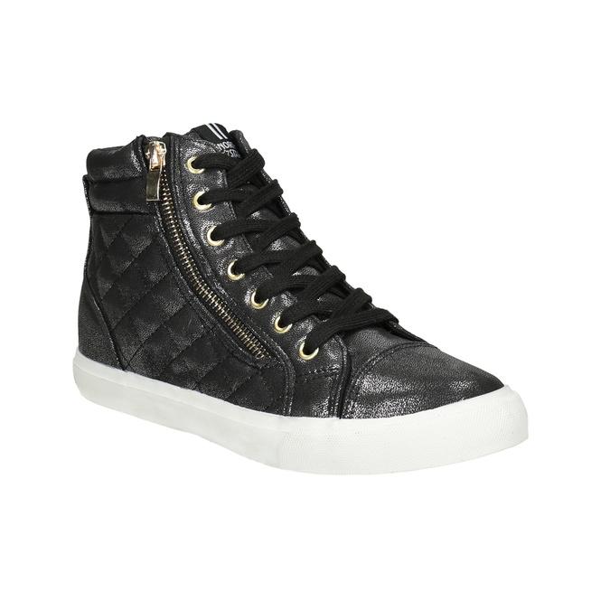 North Star 5416600 - All Shoes   Bata