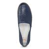 5369602 flexible, blue , 536-9602 - 17