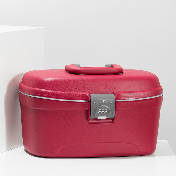 9605611 roncato, red , 960-5611 - 17
