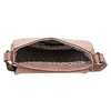 9615015 gabor-bags, pink , 961-5015 - 15