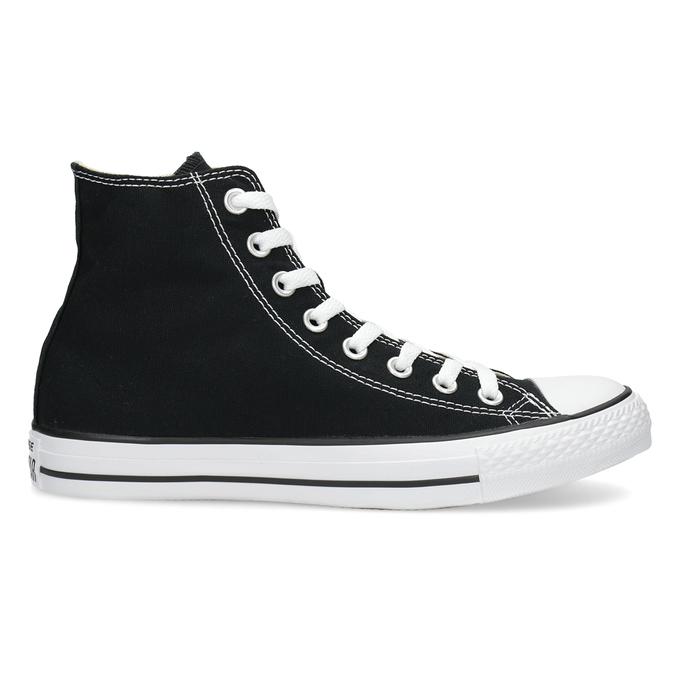 5896278 converse, black , 589-6278 - 19