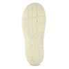 Ladies' leather sandals weinbrenner, blue , 566-9608 - 18