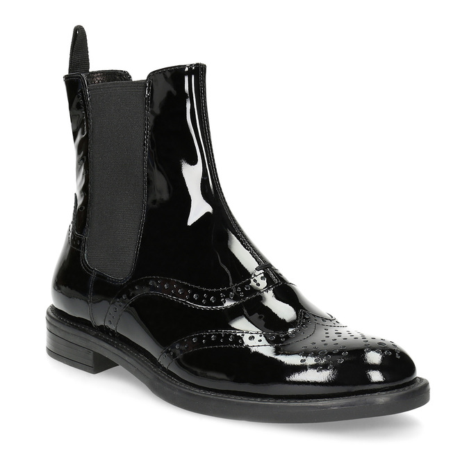 5186110 vagabond, black , 518-6110 - 13