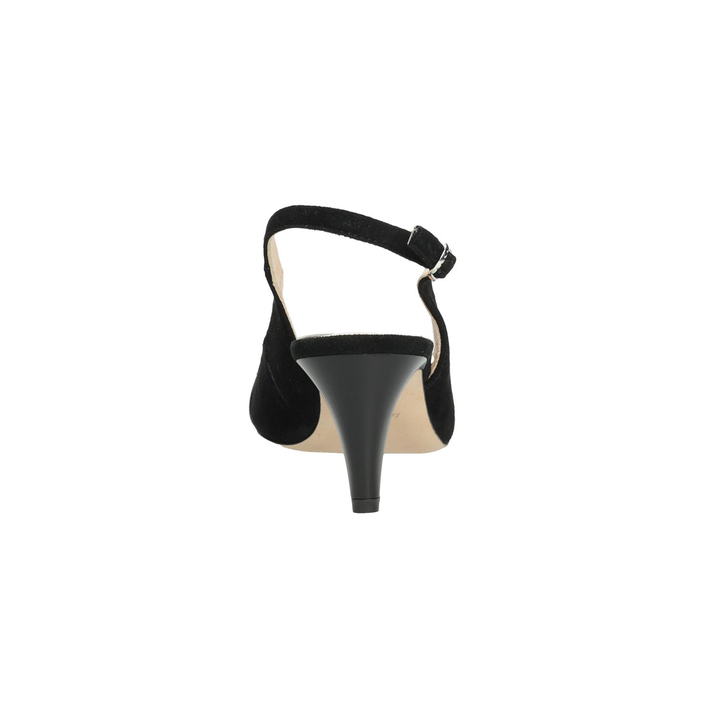 b36c4e2a0eeac Bata Elegante Pumps - Kleiner Absatz | Bata